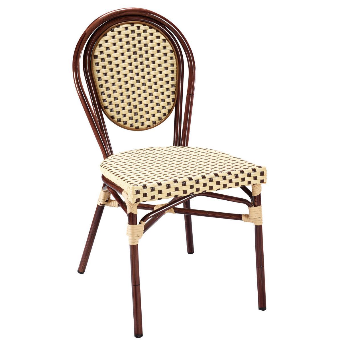 outdoor st hle f r die gastronomie bestellen pulsiva sterreich. Black Bedroom Furniture Sets. Home Design Ideas
