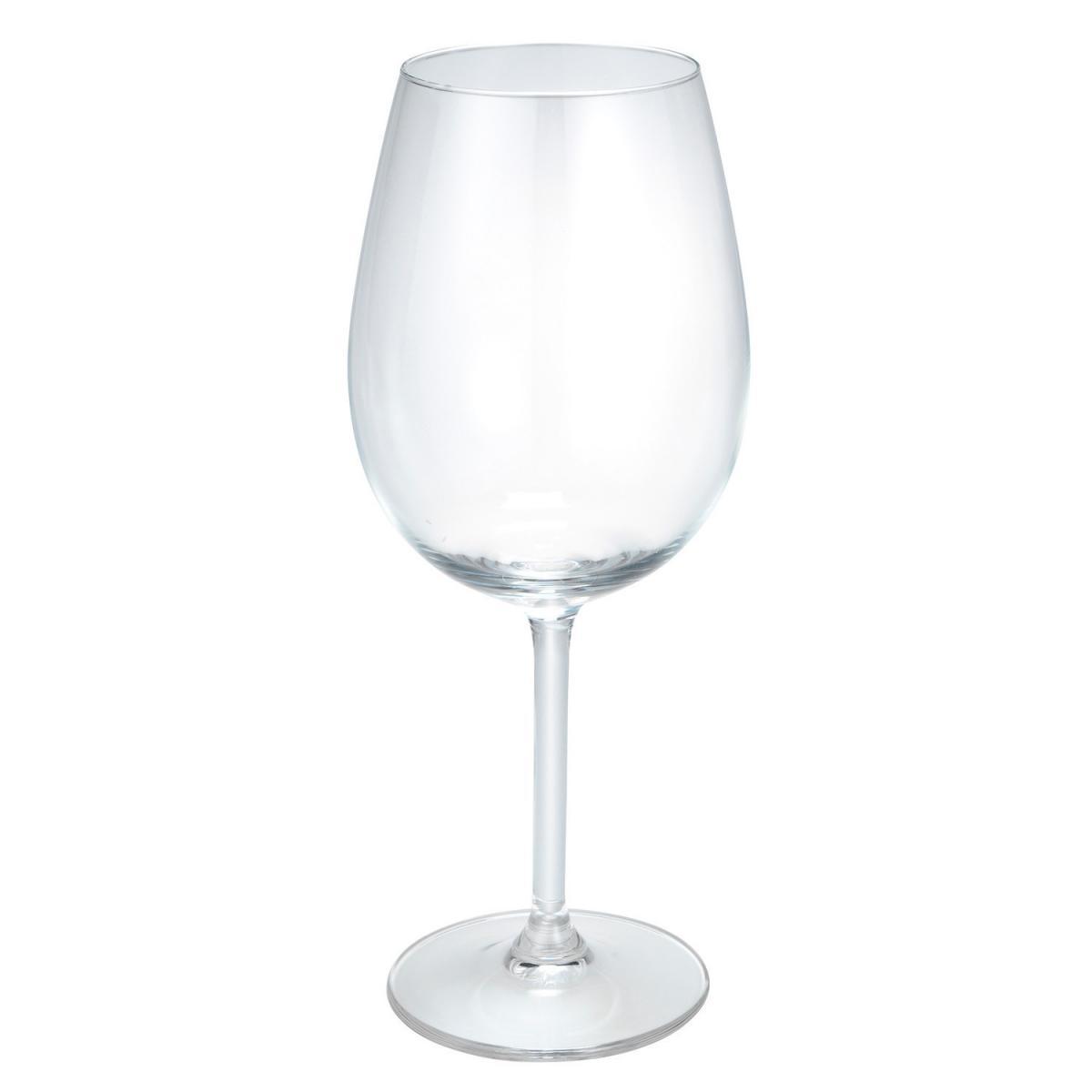 Acquista bicchieri da vino a prezzi economici pulsiva italia for Bicchieri birra prezzi