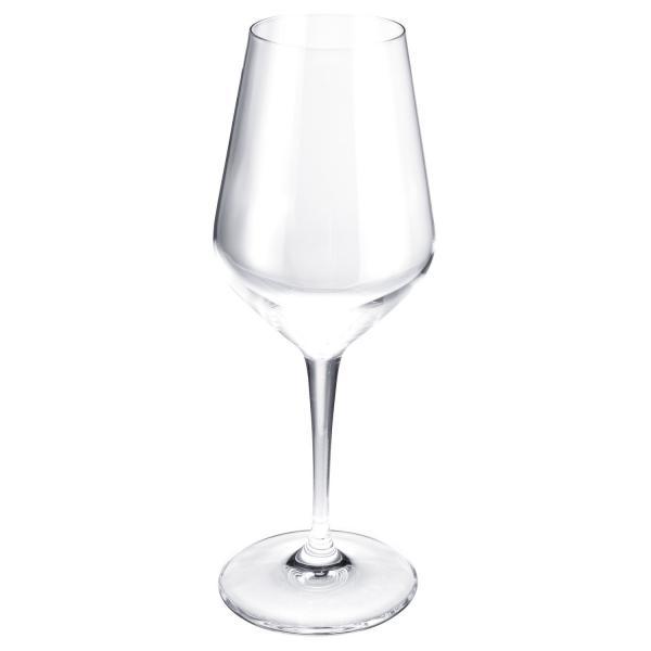 Verre à vin jaugé Elektra (vin rosé)