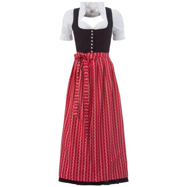 wholesale dealer d429f 6d7a6 Dirndl Johanna | Trachtenbekleidung | Pulsiva