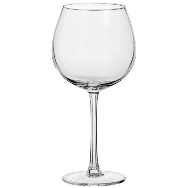 Verre à vin ballon Plaza (vin rouge)
