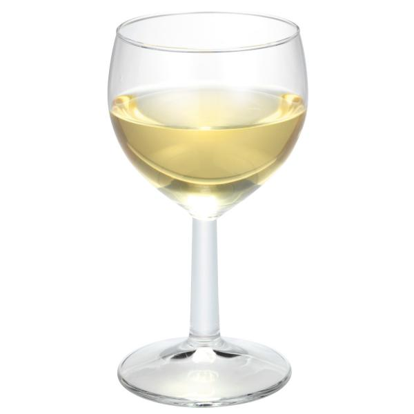 Verre à vin jaugé Ballon (vin blanc)