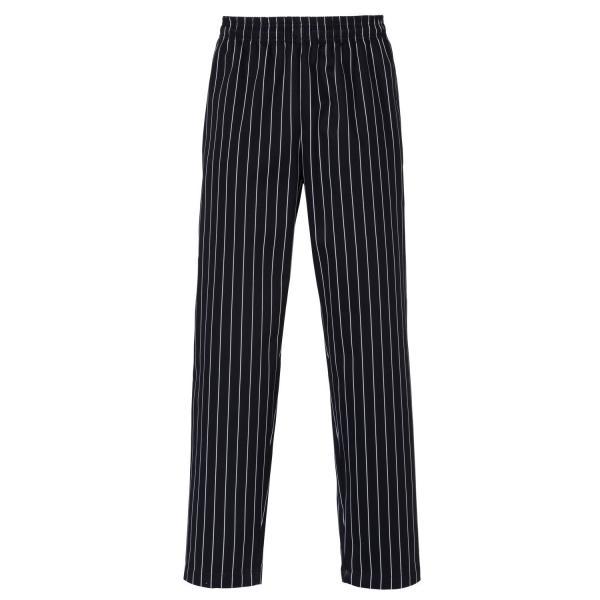 Pantaloni da cuoco Jan  b19ca028d22a
