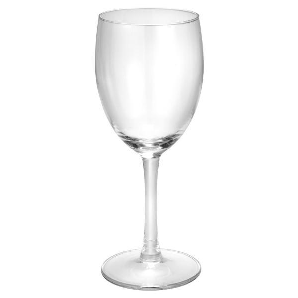 Verre à vin Prima (vin blanc)