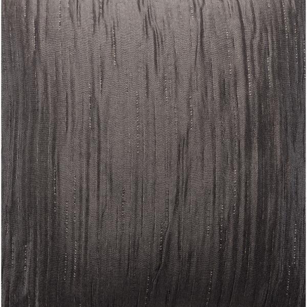 Chemin De Lit Toundra 65x200cm Lxl Bronze Streifen Schmal 1