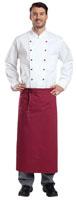 Camicia da cuoco