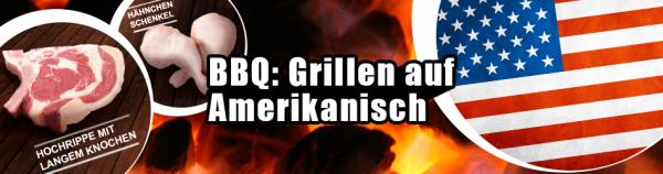 bbq-grillen-auf-amerikanisch-einstiegsbild57286b5b33156