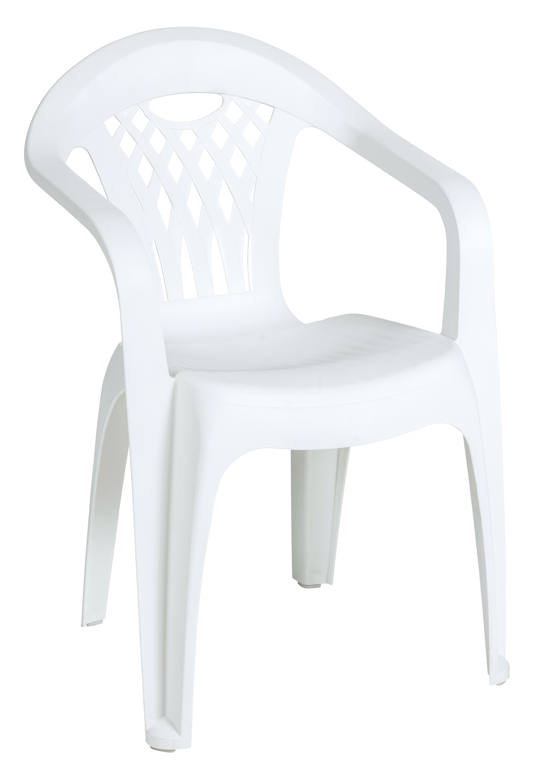 Sedie Da Bar In Plastica.Sedie Per Ristoranti E Sgabelli Da Bar A Prezzi Bassi Pulsiva Italia