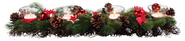 Weihnachtsdeko Kataloge Anfordern.Die Besten Tipps Für Ihre Weihnachtsdeko Blog Blog Pulsiva