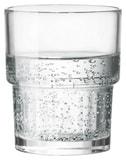 Trinkglas Gastro
