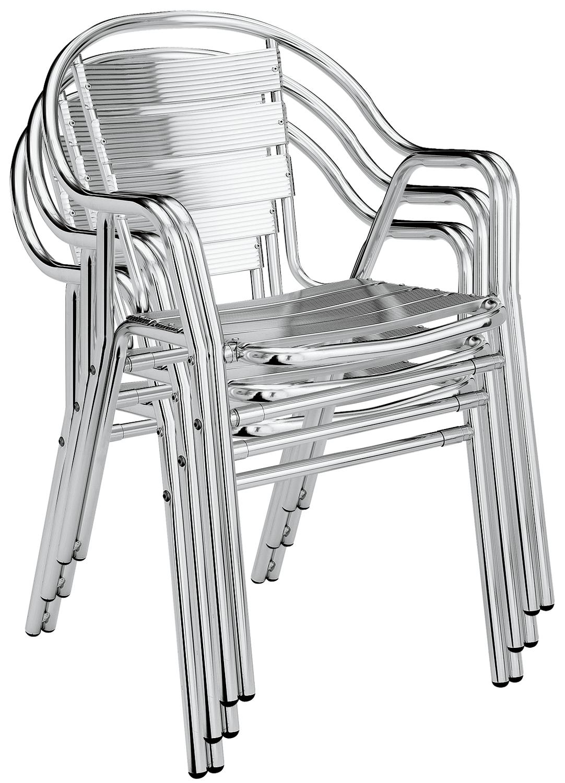 Fabbrica Sedie In Plastica.Sedie Per Ristoranti E Sgabelli Da Bar A Prezzi Bassi Pulsiva Italia