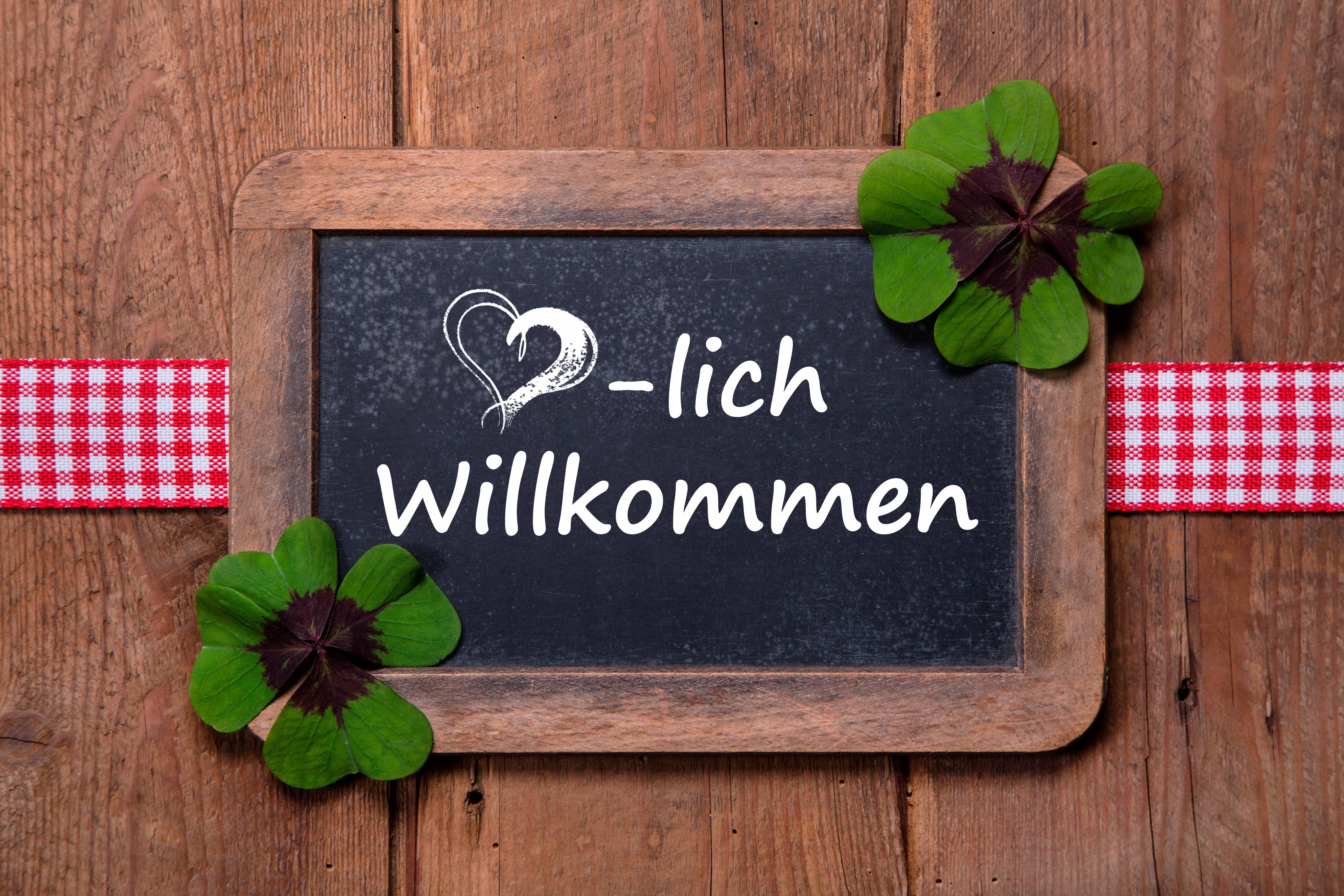 Große Event-Checkliste | Blog | Blog | Pulsiva Deutschland