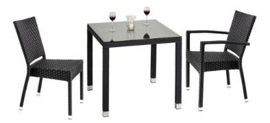 Outdoor-Tisch