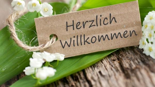 csm_willkommen_02_c1e547e4ac5729e51b3ff78