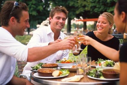 Pulsiva-Idee-und-Lage-Restauranteroeffnung5729c5496fce3