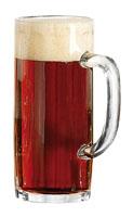 Bicchiere da birra